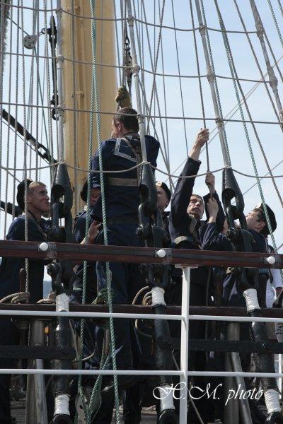 2010_長崎帆船まつり3_03.jpg