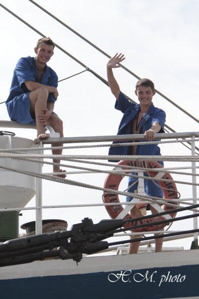 2010_長崎帆船まつり3_06.jpg