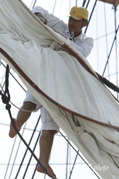 2010_長崎帆船まつり_02.jpg