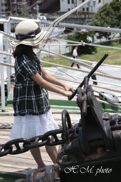 2010_長崎帆船まつり_07.jpg