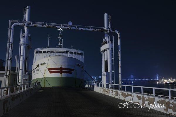 2010_長崎港フェリーターミナル_02.jpg