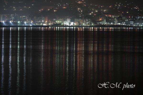 2010_長崎港フェリーターミナル_05.jpg