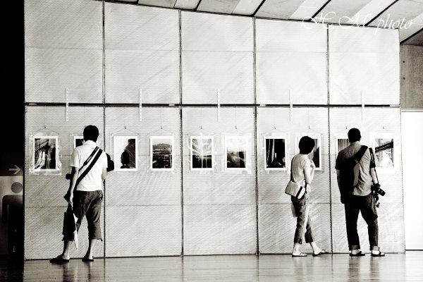 2010_長崎港松が枝 国際ターミナルビル内_展示_04.jpg