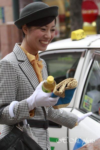 2010_長崎県知事選挙_04.jpg