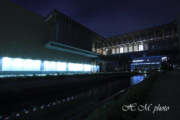 2010_長崎県美術館_02.jpg