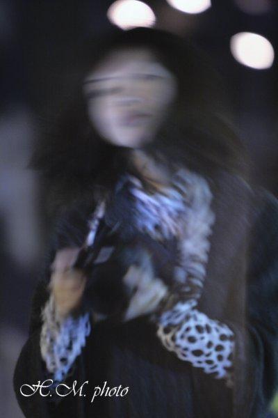 2010_闇夜のファッションショー_03.jpg