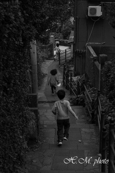 2010_龍馬の道_01.jpg