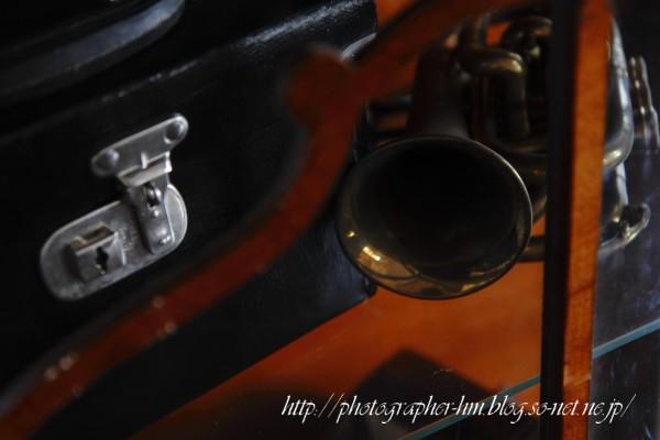 2011_グラバー園の小物2_02.jpg