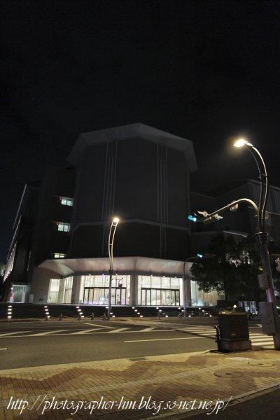 2011_レンガのある風景_01.jpg