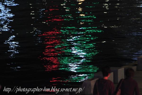 2011_出島ワーフの夜_05.jpg