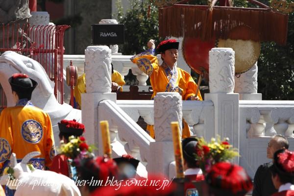 2011_孔子祭_03.jpg