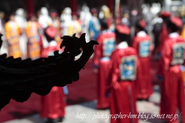 2011_孔子祭_04.jpg