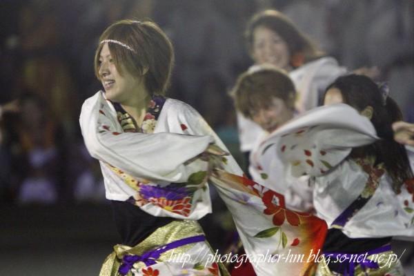 2011_東長崎花火大会_01.jpg