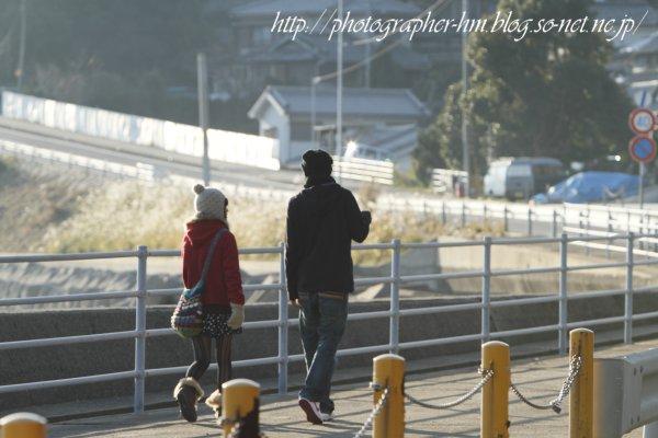 2011_網場町から茂木町_02.jpg