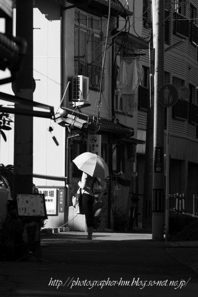 2011_長崎の街角スナップ展のご案内_01.jpg