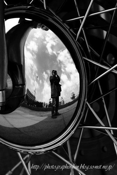 2011_長崎の街角スナップ展のご案内_02.jpg