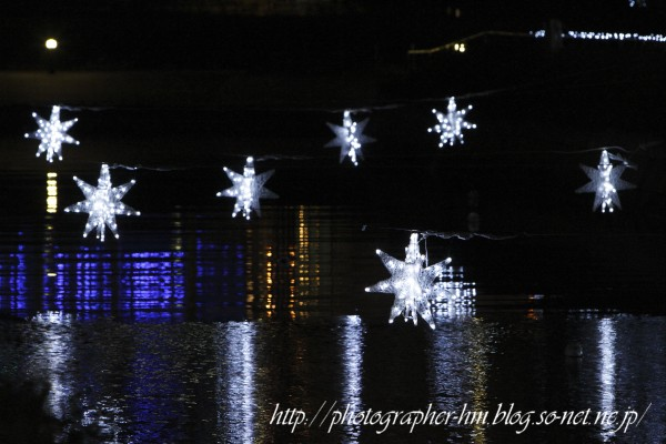2011_長崎県美術館の夜_02.jpg