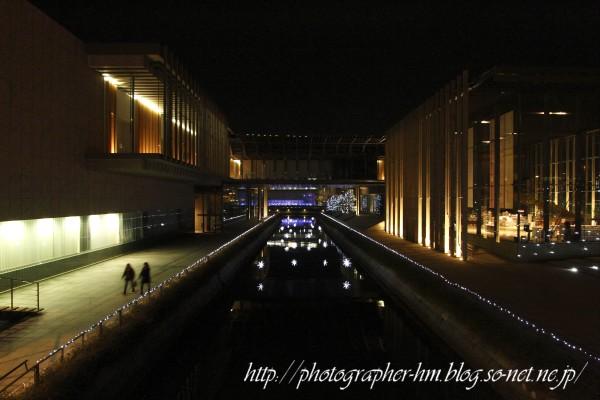 2011_長崎県美術館の夜_03.jpg