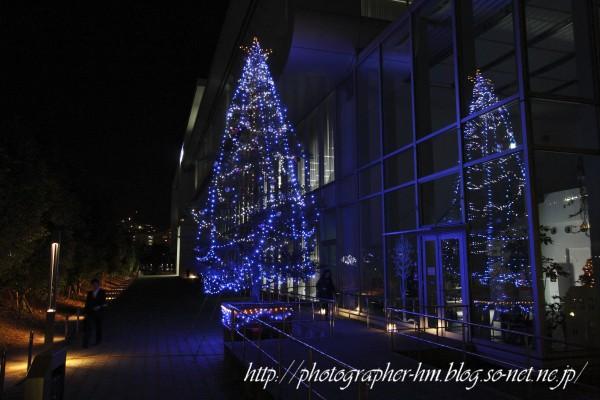 2011_長崎県美術館の夜_06.jpg