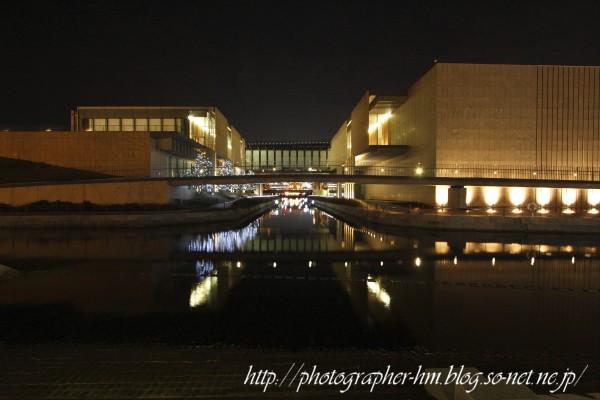 2011_長崎県美術館の夜_07.jpg
