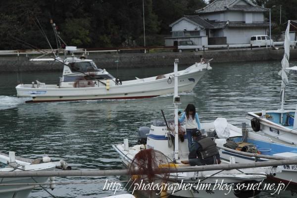 2011_飯盛町_02.jpg