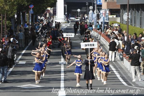2012_2013長崎しおかぜ総文祭(練習)_05.jpg