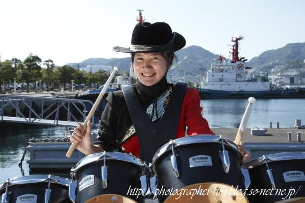 2012_2013長崎しおかぜ総文祭(練習)_09.jpg