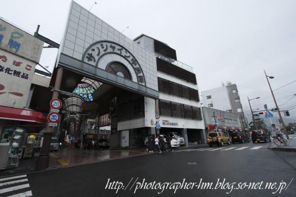 2012_サンシャイン中央街_01.jpg