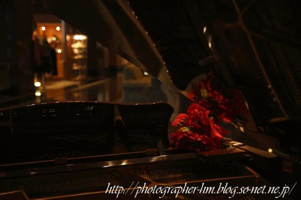 2012_ベストウェスタンホテル長崎の花_05.jpg