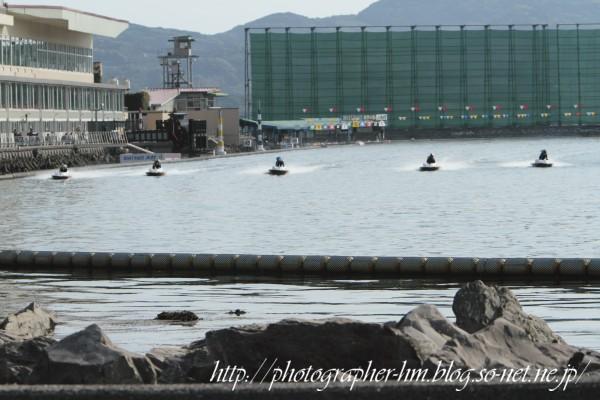 2012_ボートレース大村_03.jpg