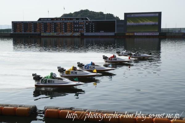 2012_ボートレース大村_04.jpg