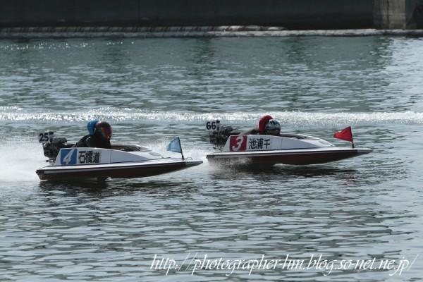 2012_ボートレース大村_05.jpg