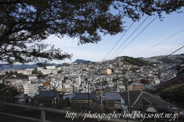 2012_南山手レストハウス_07.jpg
