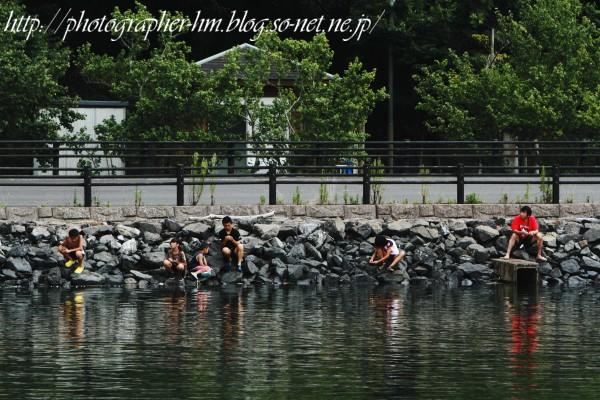 2012_島原半島(南島原市本岩戸町)の海岸線_03.jpg