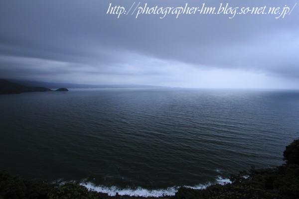 2012_島原半島(雲仙市愛野町)の海岸線_05.jpg