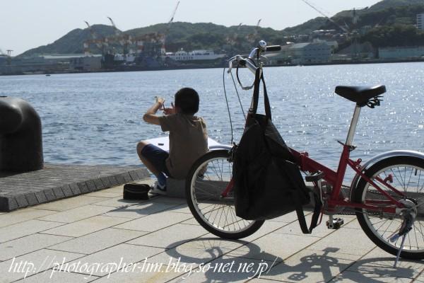 2012_放浪の画家_01.jpg