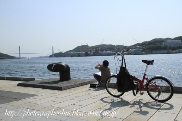 2012_放浪の画家_02.jpg