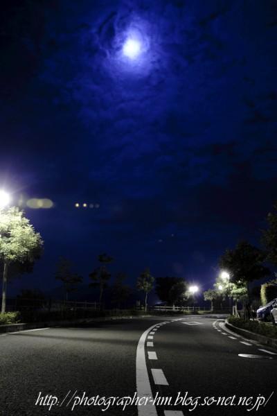 2012_月夜のドライブ_03.jpg