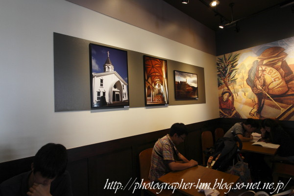 2012_松田典子写真展_04.jpg
