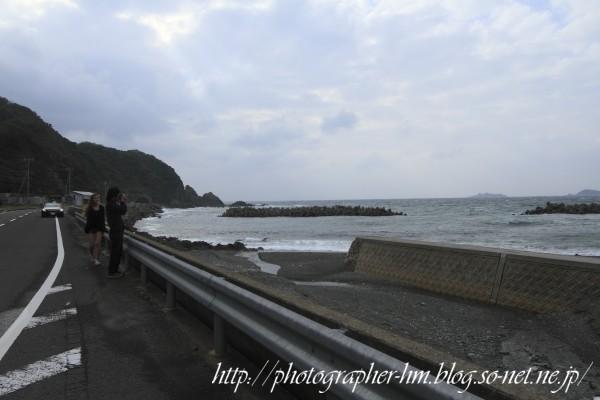 2012_端島(軍艦島)を望む_02.jpg