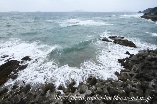 2012_端島(軍艦島)を望む_05.jpg