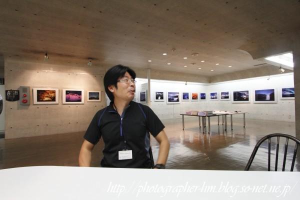 2012_竹之内貴裕写真展_04.jpg