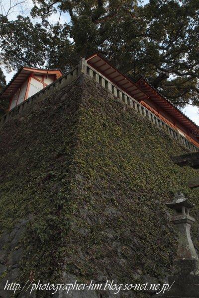 2012_若宮稲荷神社_02.jpg