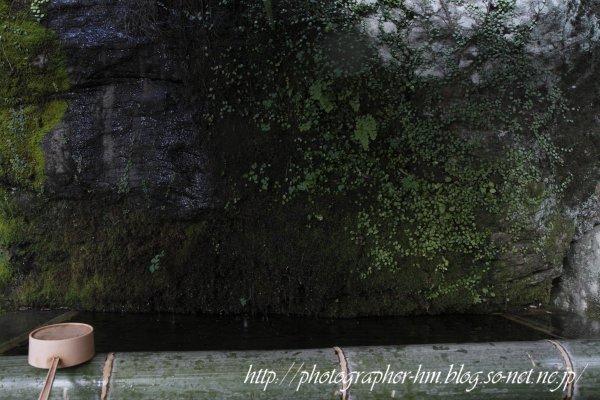 2012_若宮稲荷神社_03.jpg
