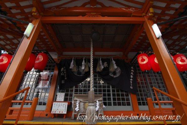 2012_若宮稲荷神社_05.jpg