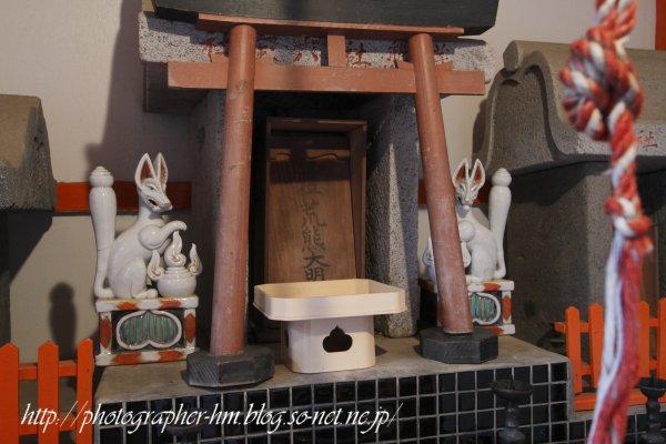 2012_若宮稲荷神社_07.jpg
