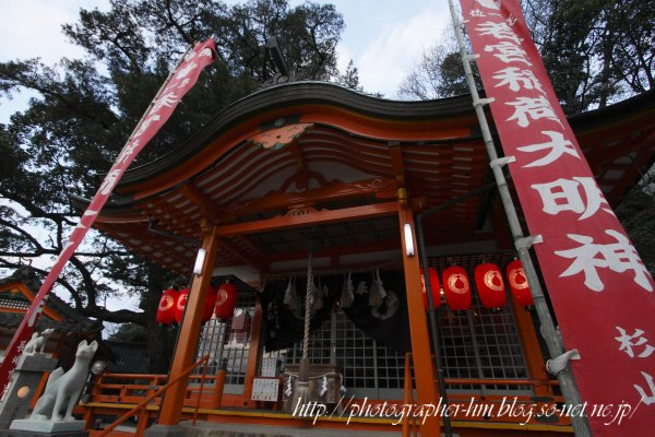 2012_若宮稲荷神社_10.jpg