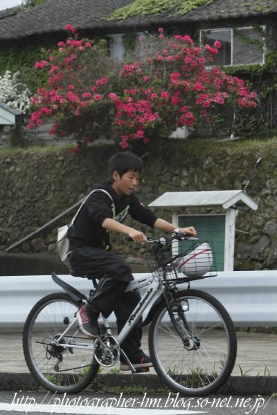 2012_西彼杵半島_06.jpg