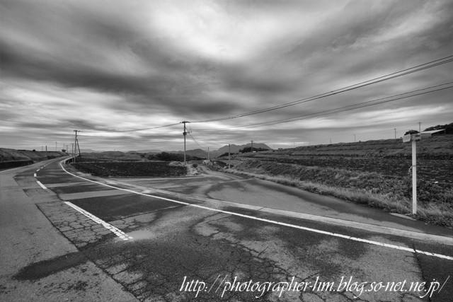 2013_梅雨空の景色_02.jpg