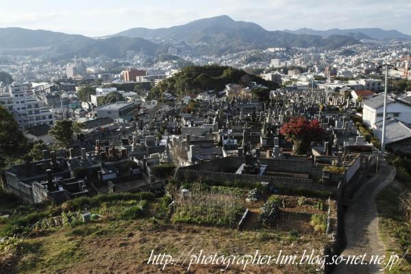 2013_生と死が共存する町_01.jpg